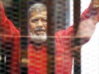 Muhammed Mursi kimdir ve neden öldü?