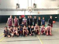 Yaz spor okullarına olan ilgi artıyor