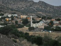 Geçitboyu köyünde iki çoban öldürüldü...