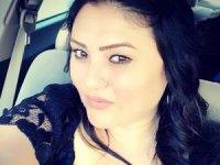 Kadın cinayetinde 2 tutuklama