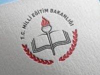 2019 Bursluluk Sınav Sonuçları Sorgula