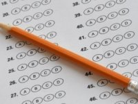 DGS Sınav sonucu sorgulama 2019