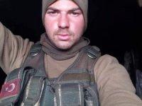 Çukurca'da çatışma: 1 şehit, 1 yaralı