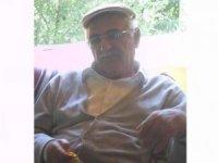 Hakkarili H. Ali Taş vefat etti