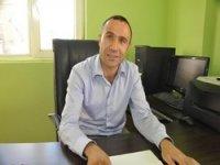 HDP Hakkari İl Başkanı Kaya tutuklandı