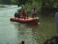 Şiddetli yağış ve sel faciası: Bin 422 ölü