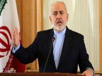 İran muhtemel harekata karşı