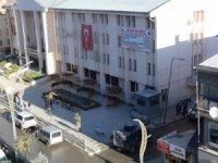HDP'li belediyelere operasyon...