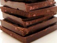 Çikolata yerine bunları tüketin