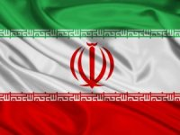 İran'dan Soçi mutabakatına olumlu tepki