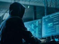 Siber saldırılar pandemi sürecinde arttı