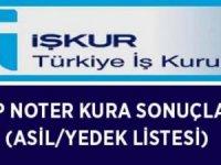 Hakkari'de İŞKUR TYP sonuçları açıklandı