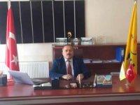 Hakkari PTT şubesinden 24 Kasım indirimi