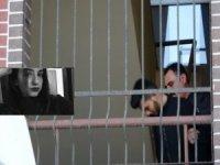 Üniversiteli genç kızı katleden zanlı tutuklandı