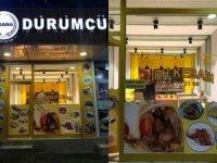 Müjde: Hakkari'de Adana dürümcü hizmete açıldı