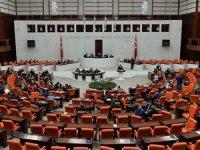 """Bakanlıktan meclis'te """"Sahte bal"""" açıklaması"""