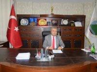HATSO Başkanı Taş'tan Bakan Soylu'ya açık mektup