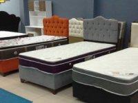 Adenaş firmasından cazip fiyata yatak ve bazalar