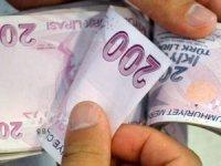 SGK'nın zamlı ödeyeceği maaşı unutmayın