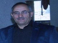 Tahir Çetin'den 2 gündür haber alınamıyor