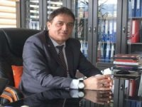 SMMMO temsilcisi Yakupoğlu'ndan gazeteciler günü mesajı