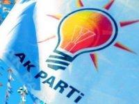 AK Parti'den sosyal medya tedbiri