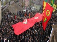 PKK'li Cevdet Örtaş Toprağa Verildi