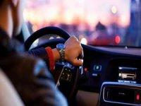 İçişleri Bakanlığı duyurdu: Sürücü belgelerinin değiştirilme süresi uzatıldı