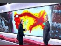 Doğu Anadolu Fay Hattı ile ilgili önemli uyarılar