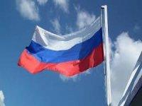 Rusya Çin sınır kapılarını kapatma kararı aldı