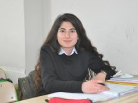 Yüksekovalı öğrencilerden 'sınav merkezi' talebi