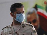 İranlı general koronavirüs'ten öldü
