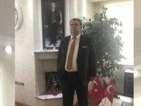 ADD Temsilcisi Karahanlı'dan 18 Mart Çanakkale mesajı
