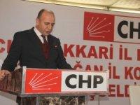 Başkan Demir'den 18 Mart Çanakkale mesajı