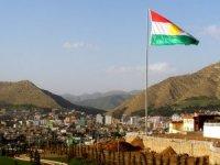 K. Irak'ta 6 gün sokağa çıkma yasağı