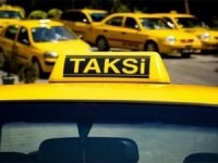 Taksiler ile ilgili açıklama
