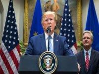 Trump: Maalesef çok sayıda kişi ölecek