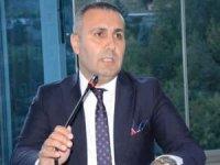 Baro Başkanı Canan'dan Avukatlar günü mesajı