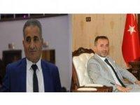 Spor federasyonundan Vali Akbıyık'a teşekkür