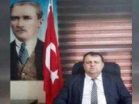 A.D.D Temsilcisi Karahanlı'dan 29 ekim mesajı