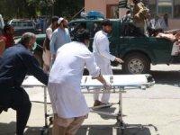 2 ayrı terör saldırısı: Toplam 37 ölü