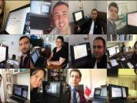 Anadolu Vakfı'nın Değerli Öğretmenim Projesi