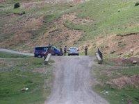 İki aile arasında silahlı çatışma: 5 ölü