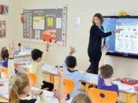 Özel Okullar 1 Haziran'da Açılacak