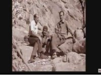 Hakkari eski yeseciler 1960