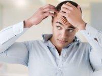 Saç ekimi öncesi greft sayısı vermek doğru değil