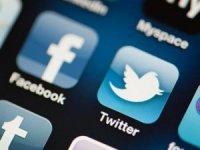 Sosyal medyaya ahlak ayarı