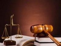 Çoklu Baro teklifi Adalet Komisyonu'nda geçti