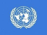 BM'den sanal terörizmle mücadele çağrısı