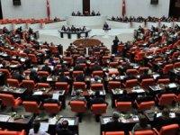 İşsizlik Sigortası Kanunu'nda değişiklik teklifi